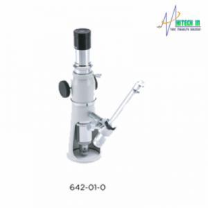 kính hiển vi Asimeto XC-100L