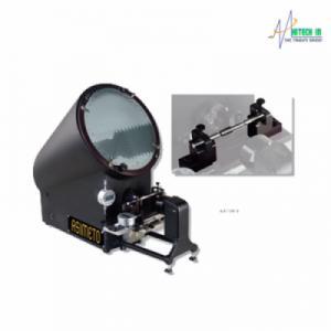 Optical Comparator 641