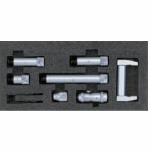 Panme đo ống 240-03-0 (50-1500mm)