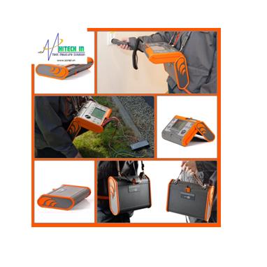 Thiết bị đo cài đặt điện đa chức năng MPI 520S Sonel