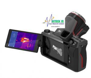 Camera ảnh nhiệt KT- 560 Sonel