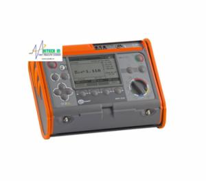 Thiết bị đo cài đặt điện đa chức năng MPI 520 Sonel