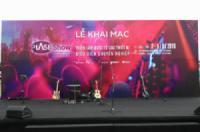 PLASE SHOW- Pro Light And Sound Equipment show 2019 tại Thành Phố Hồ Chí Minh
