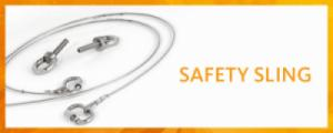 safety sling
