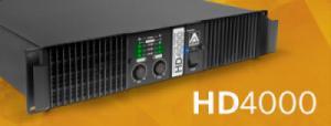 HD4000