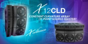 X12CLD