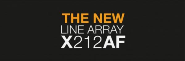 X212 AF