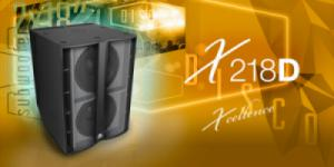 X218D
