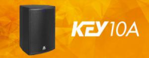 Key10A