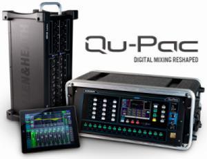 Qu-Pac