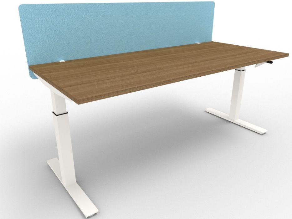 bàn nâng hạ thủ công