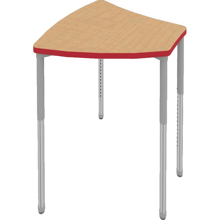 bàn ghép linh hoạt lớp học