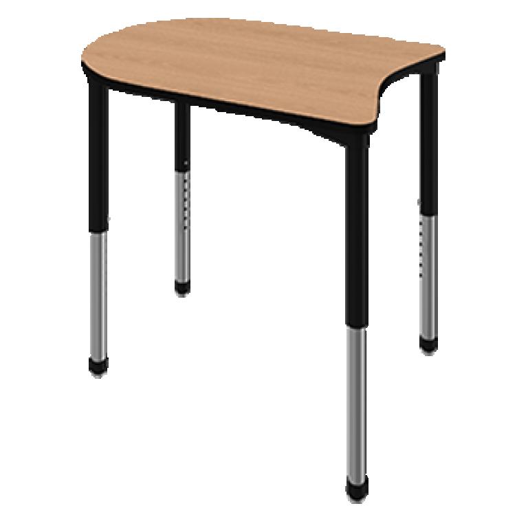 bàn cho lớp học linh hoạt