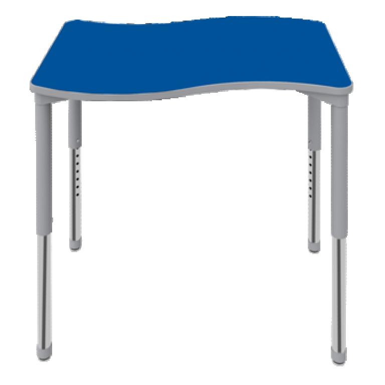 bàn điều chỉnh cao thấp