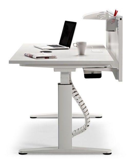 bàn văn phòng làm việc đứng