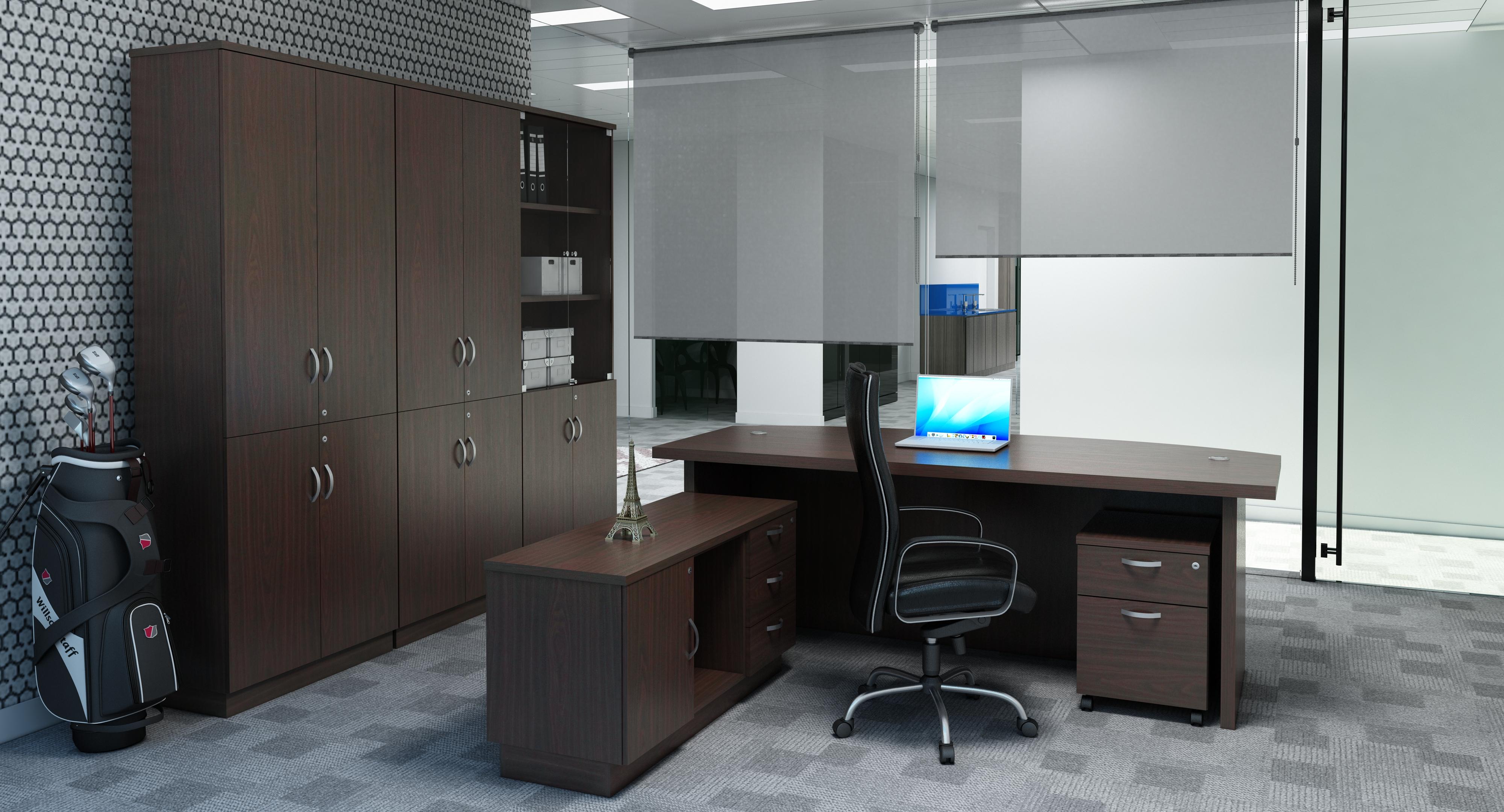 Bàn văn phòng malayxia