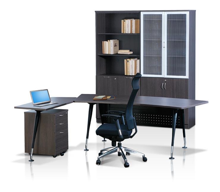 mẫu bàn văn phòng malayxia