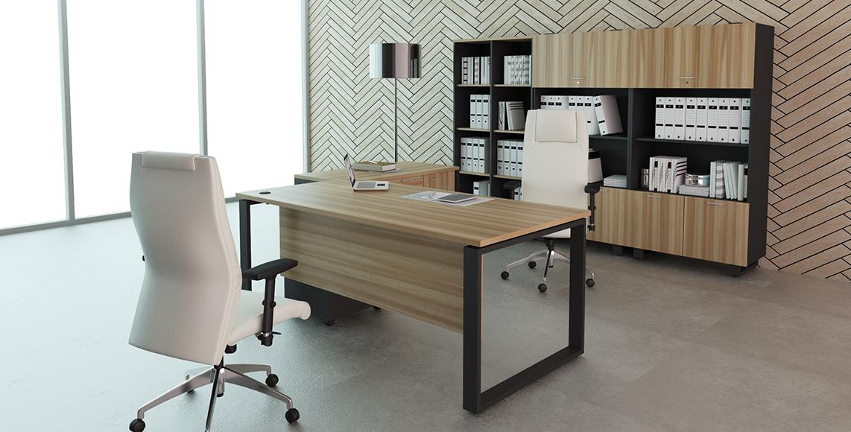 đồ nội thất văn phòng malaysia