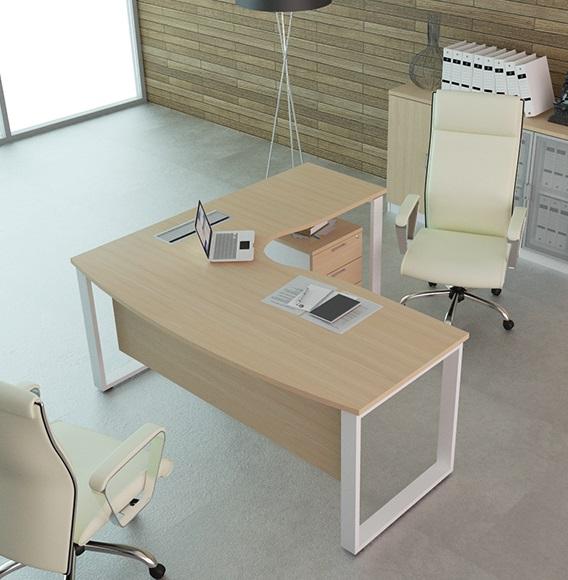 bàn ghế văn phòng malaysia