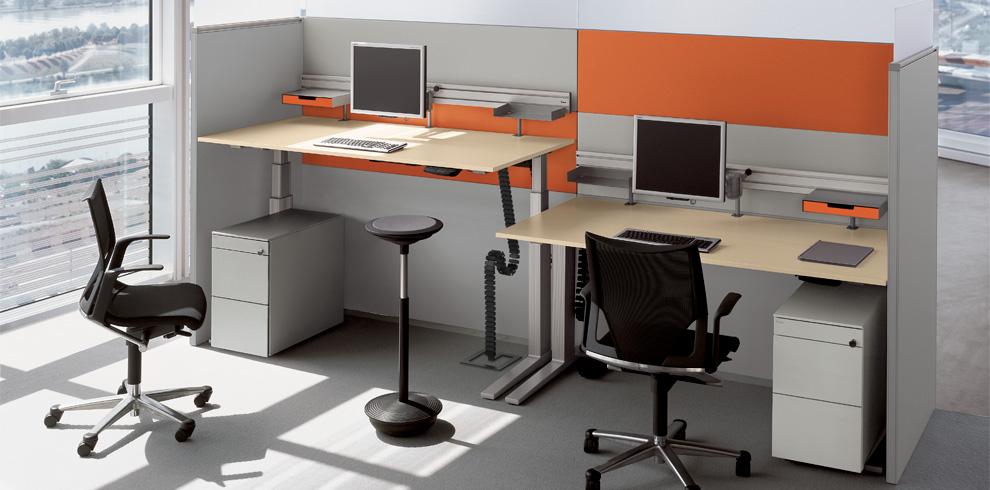 thiết kế sản phẩm nội thất