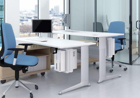 bàn treo máy tính văn phòng