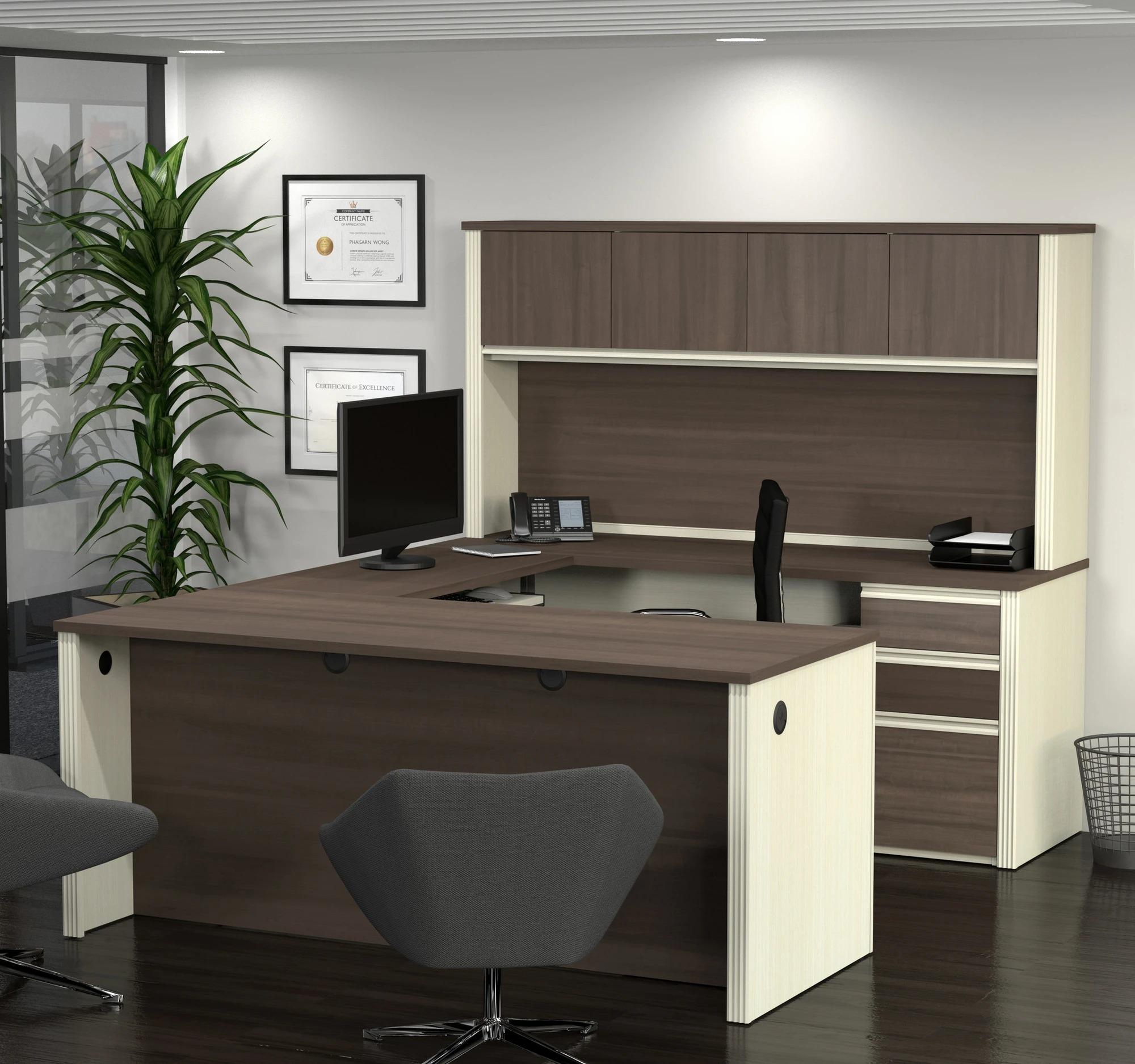 thiết kế thi công văn phòng tại hà nội