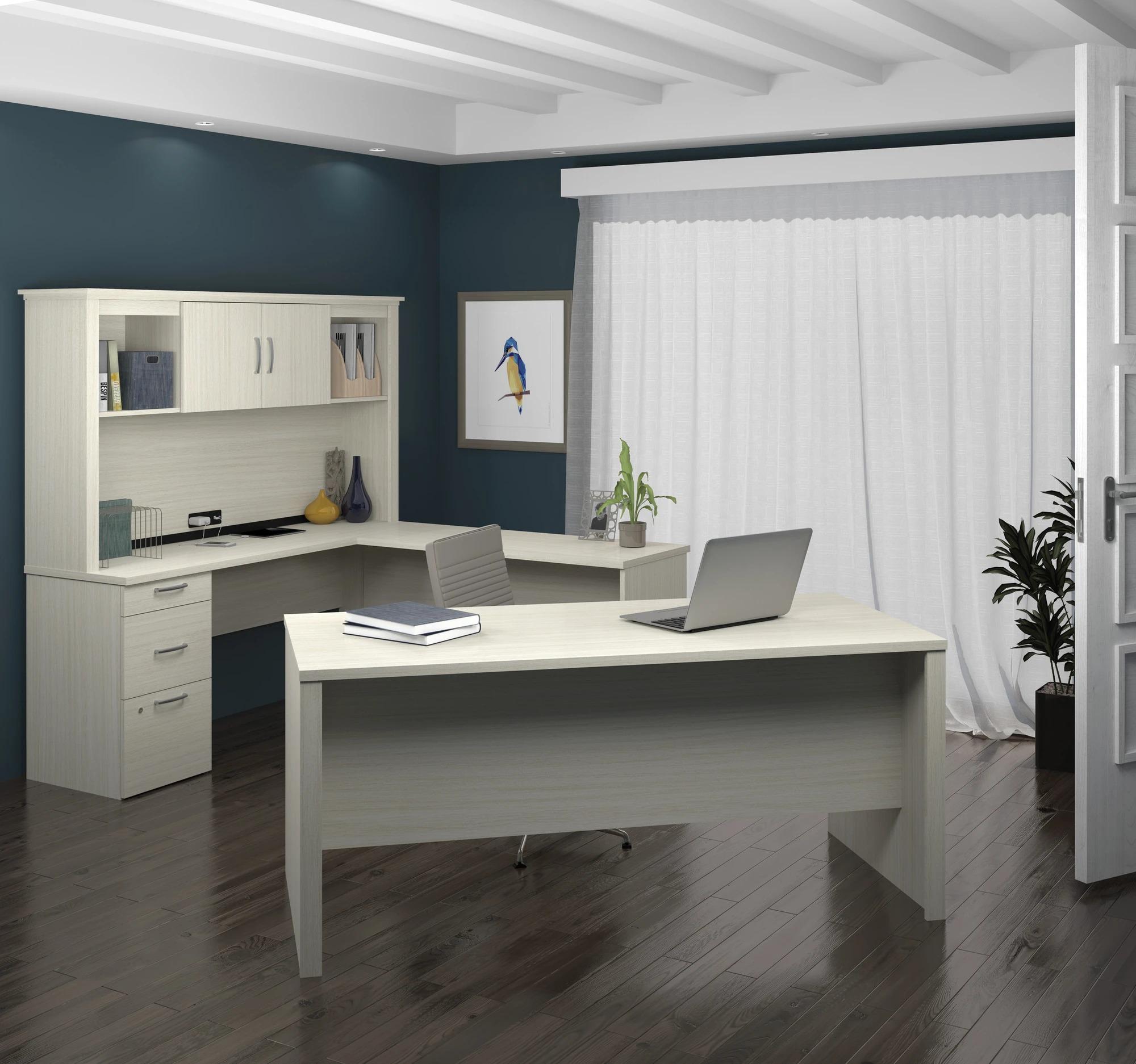 thiết kế thi công nội thất văn phòng uy tín