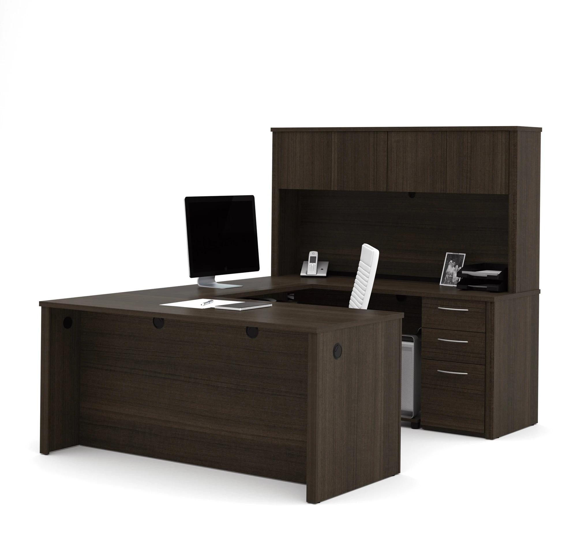 thiết kế văn phòng và cung cấp sản phẩm trọn gói