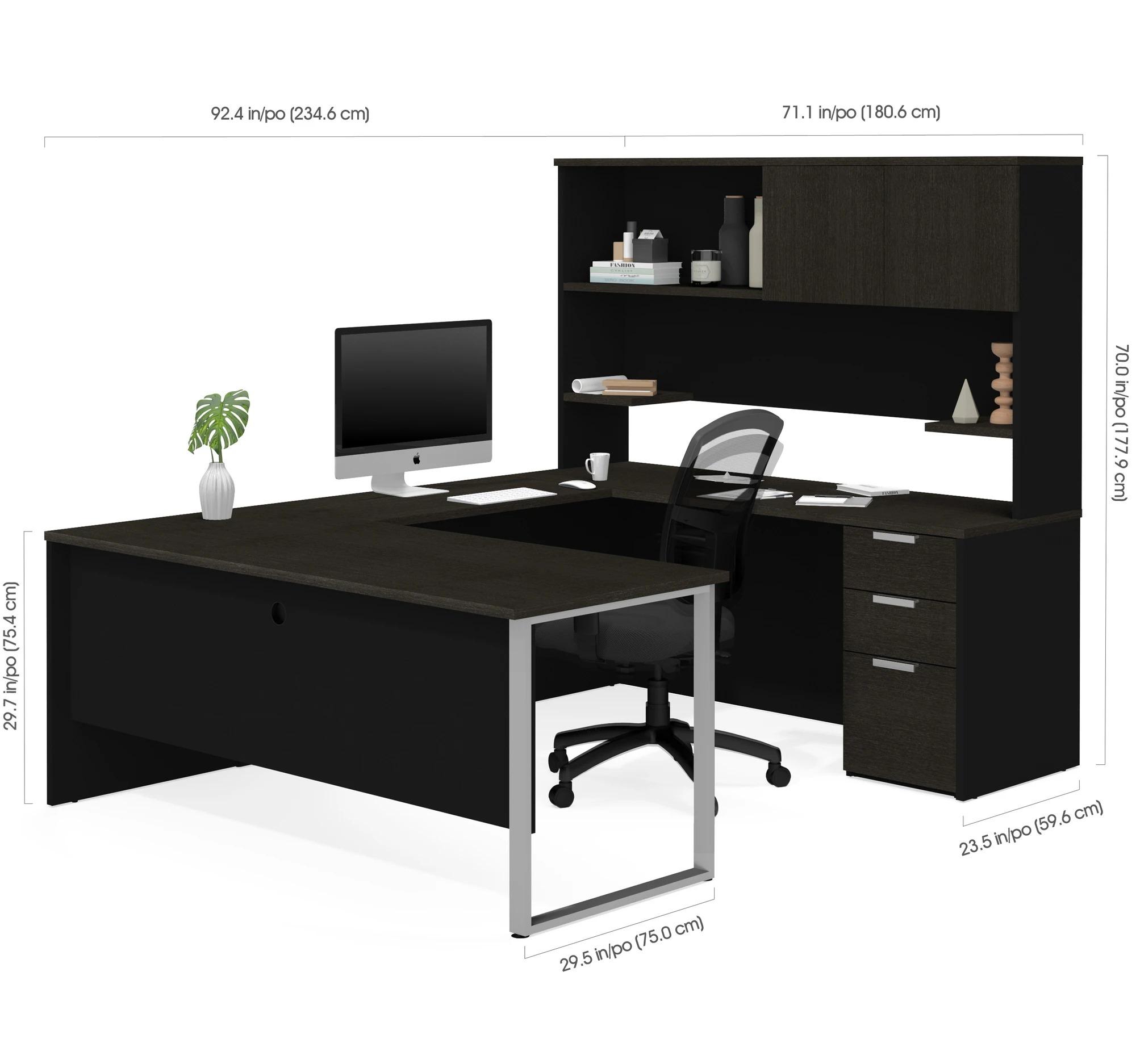 thi công sản phẩm nội thất văn phòng theo yêu cầu