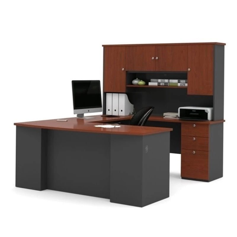 cung cấp sản phẩm nội thất văn phòng