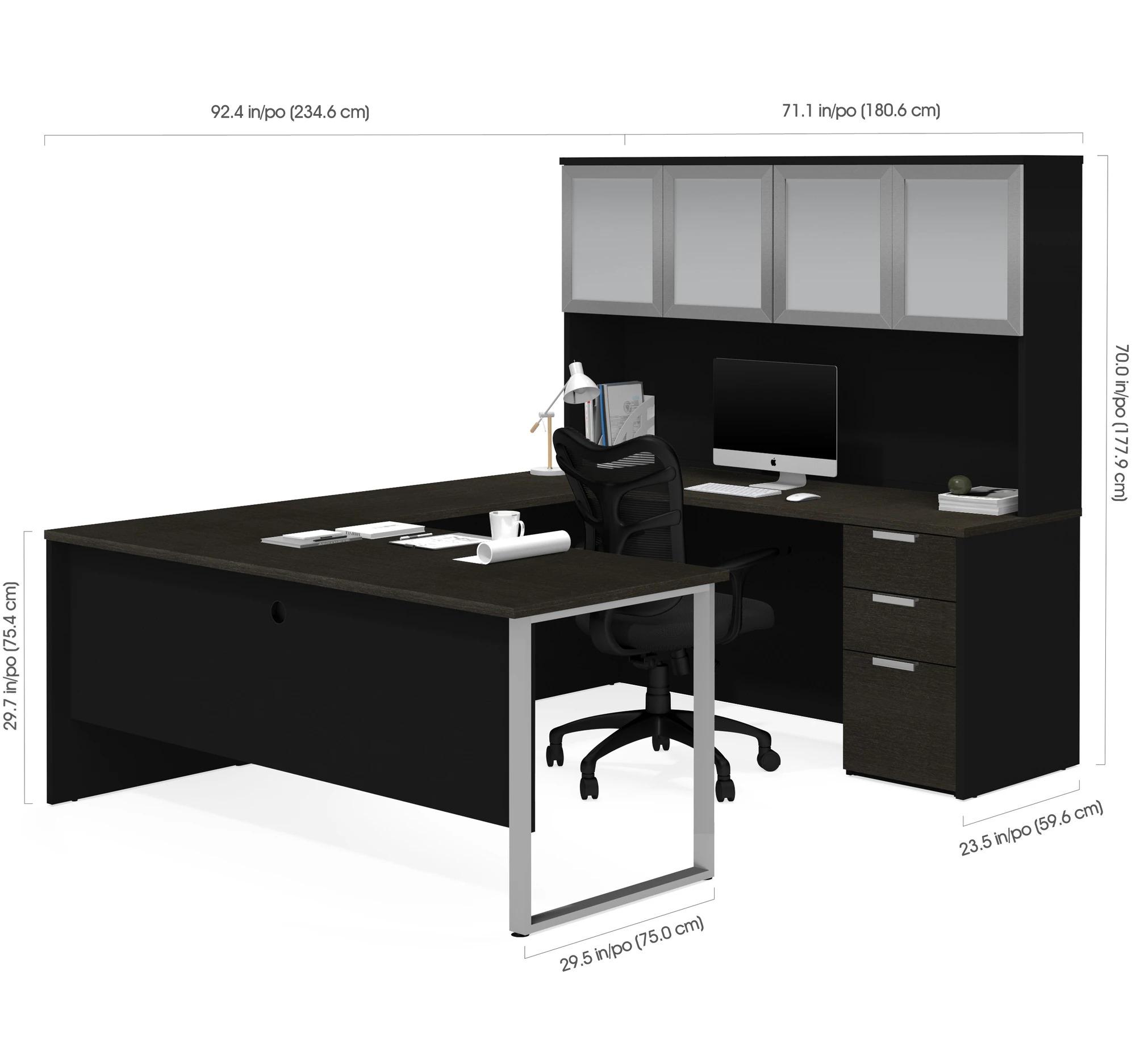 sản phẩm nội thất văn phòng tại hà nội