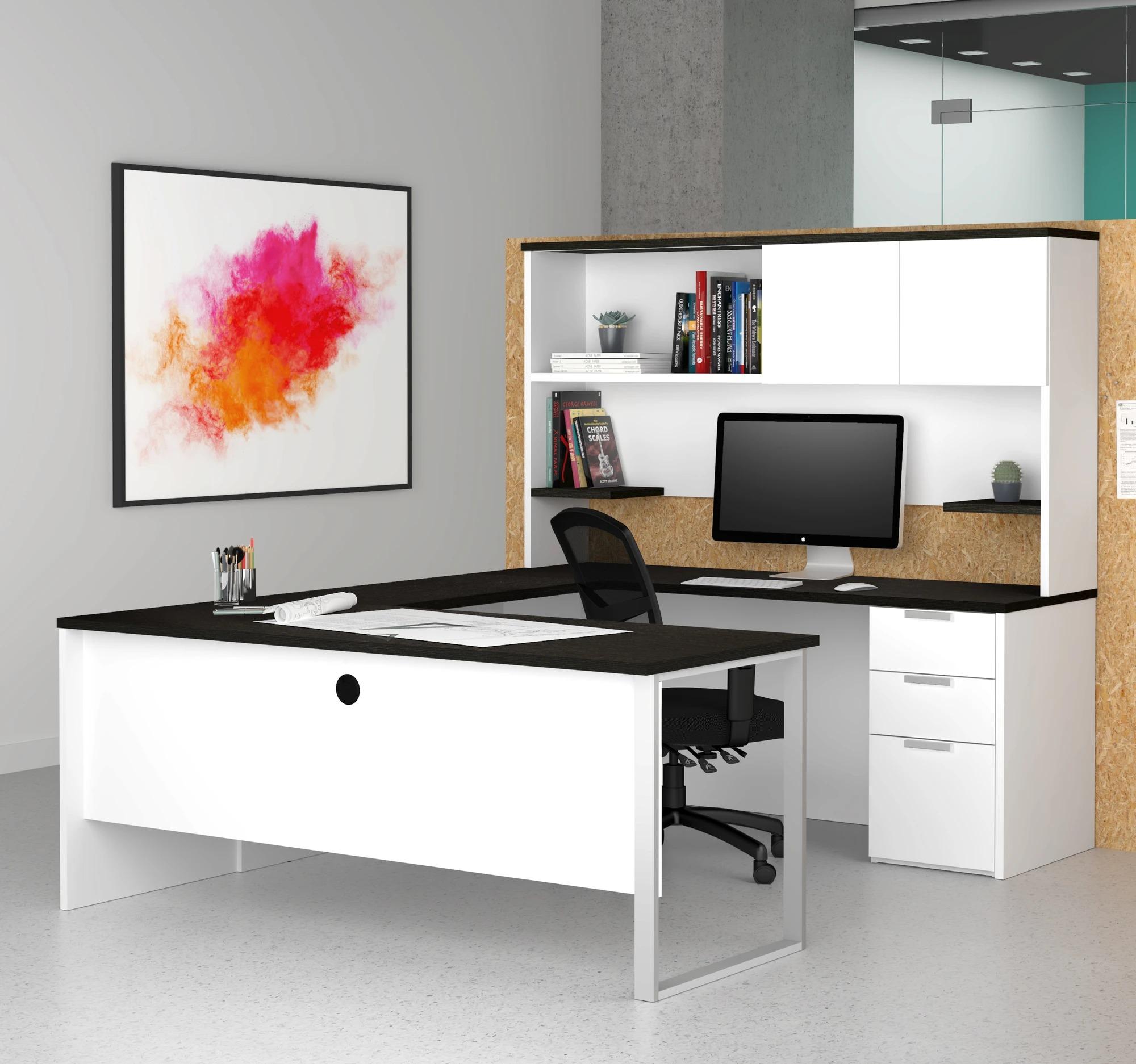 sản phẩm nội thất văn phòng đẹp