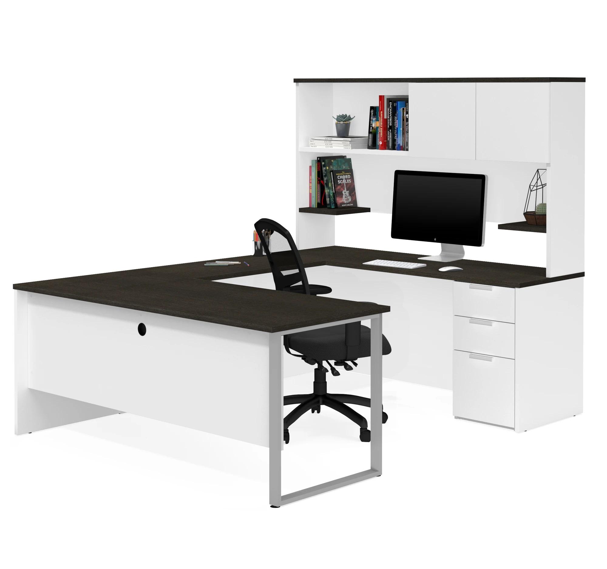 mẫu sản phẩm nội thất văn phòng