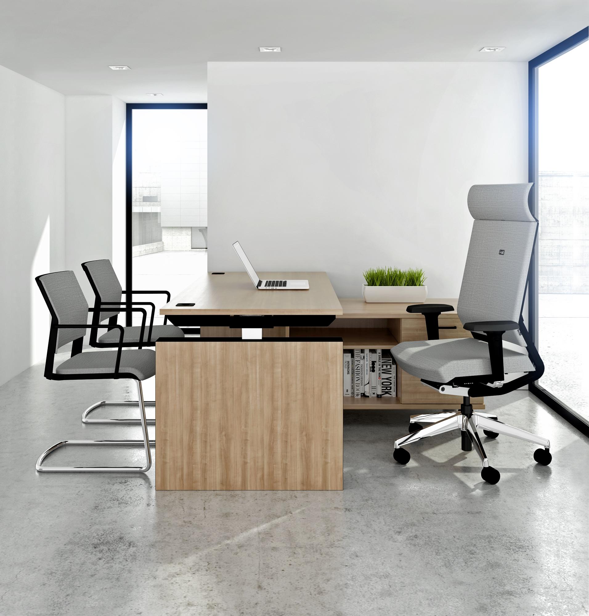 ý tưởng thiết kế nội thất sáng tạo