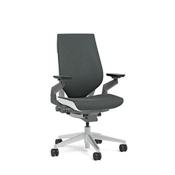 ghế công thái học văn phòng 2