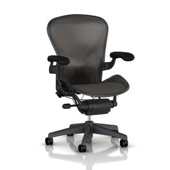 ghế công thái học văn phòng 3