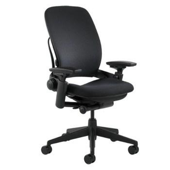 ghế công thái học văn phòng 5