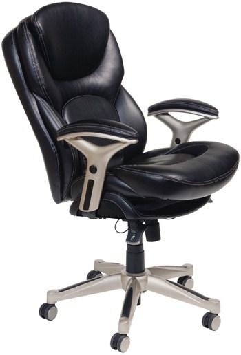 ghế công thái học văn phòng 7
