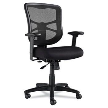 ghế công thái học văn phòng 8