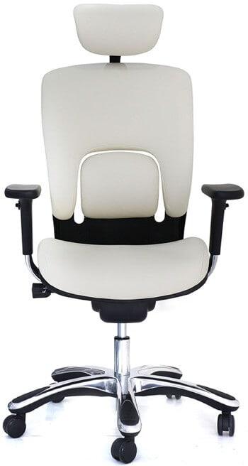 ghế công thái học văn phòng 9