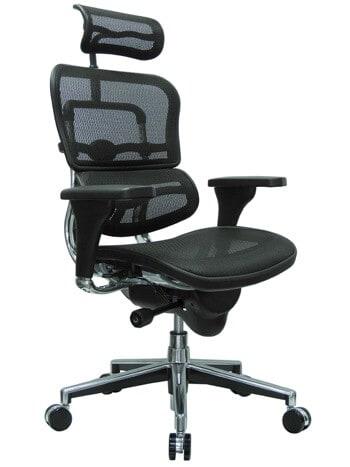 ghế công thái học văn phòng 11