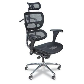 ghế công thái học văn phòng 12