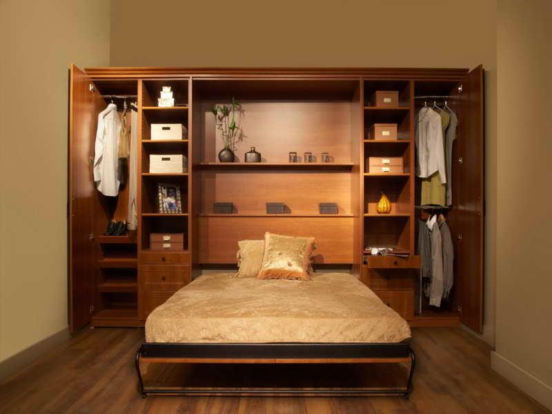 ý tưởng thiết kế nội thất hiện đại
