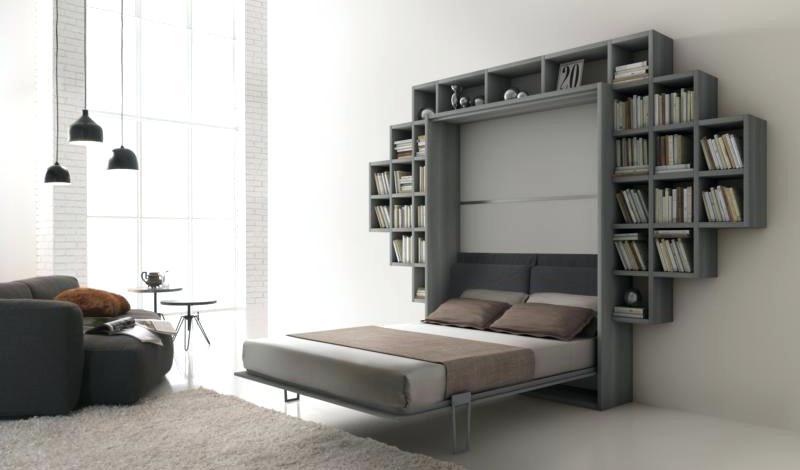 ý tưởng trong thiết kế nội thất
