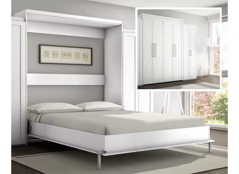 thiết kế nội thất rẻ mà đẹp