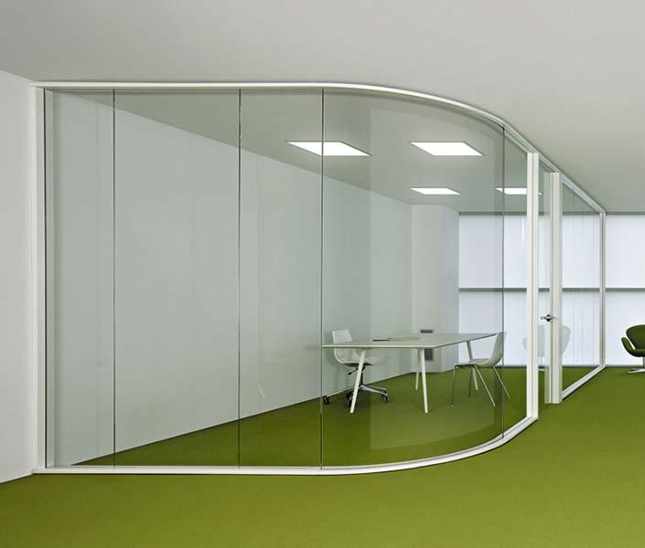 cách thiết kế nội thất văn phòng