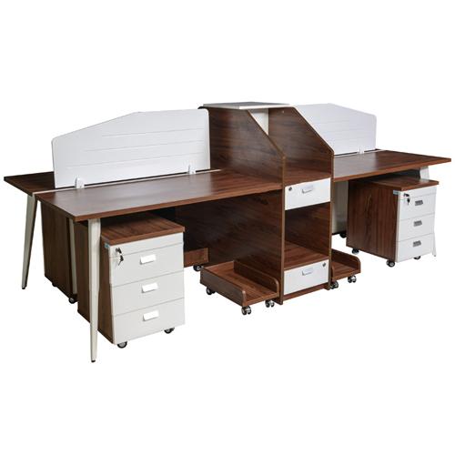 cung cấp sản phẩm nội thất văn phòng hiện đại
