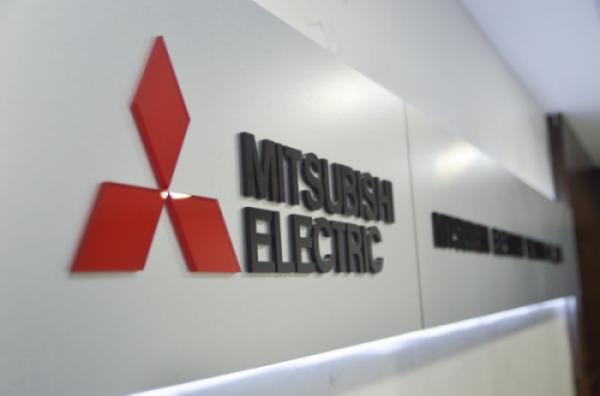 Thiết kế nội thất văn phòng và cung cấp sản phẩm nội thất Công Ty Mitsubishi