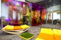 TOP 3 các phong cách thiết kế nội thất văn phòng đẹp