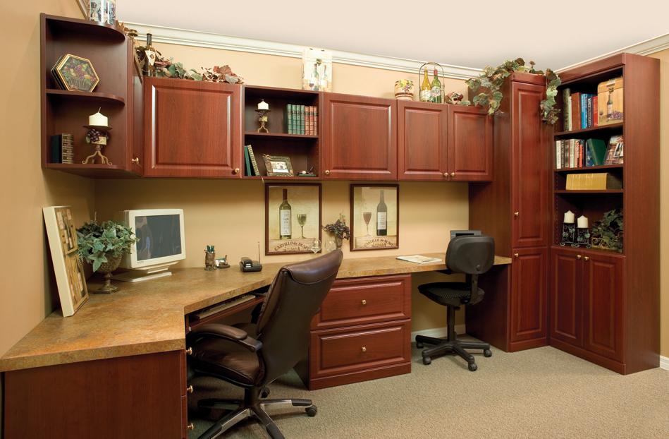 Mẫu những thiết kế nhà ống làm văn phòng hiện đại